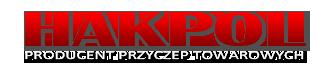 Hakpol Logo